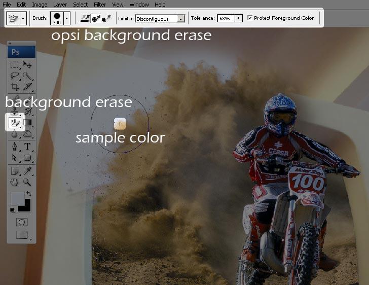 background-erase.jpg